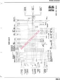honda nsr wiring diagram wiring diagram list honda nsr wiring diagram wiring diagram mega honda nsr 250 wiring diagram honda nsr wiring diagram