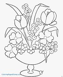 Forgiveness Coloring Pages Elegant Witch Coloring Pages Luxury