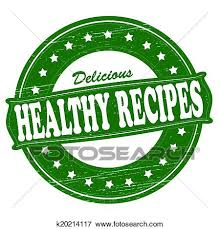 healthy recipes clipart. Plain Clipart Clip Art  Healthy Recipes Fotosearch Search Clipart Illustration  Posters Drawings Intended Recipes Clipart E