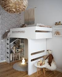 Modern Girl Room Design Modern Girl Room With Furniture From Rafa Kids Rafa Kids