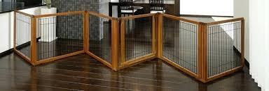 indoor dog fence diy indoor dog fence ideas new short dog gates for the house home indoor dog fence diy