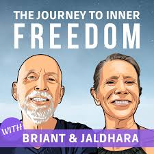 The Journey To Inner Freedom