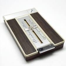 Telephone Listing Vintage 70s Telephone List Finder Made In Japan Vintage
