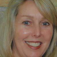 Elizabeth Pruitt Obituary - Death Notice and Service Information