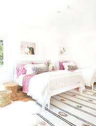edgy furniture. Girls Edgy Furniture