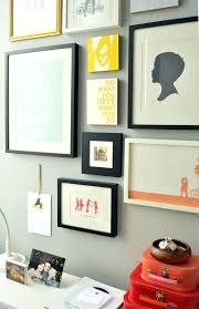 cute office decor ideas. Cubicle Wall Decor Cute Office Decorating Ideas How To Decorate A Part