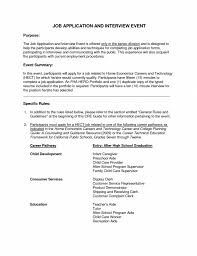 Cook Resume Templates Free Resume Sample Chef Free Line Cook Best