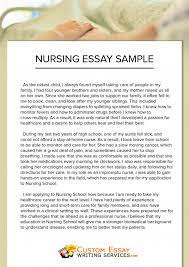 professional nursing essay writing assistance  nursing essays in are one the hardest topics to write about because the field is broad and that it requires an utmost attention to details
