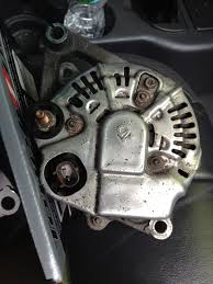durango a alternator upgrade pictures jeep cherokee forum 1999 durango 136a alternator upgrade pictures image 3832791556 jpg
