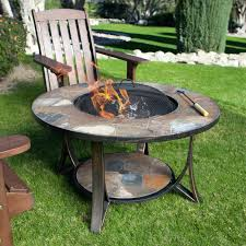 Good portable fire pits ideas afrozep decor ideas and also ...