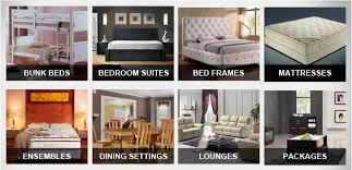 Small Picture Australias Cheap Online Furniture Store Bedroom Dining