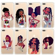 black magic girl iphone wallpaper page