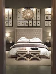 restoration hardware bedroom. Recently, I Made A Trip To The New Restoration Hardware Store In Tampa, Which Bedroom N
