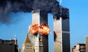 Image result for 9/11: How it Was Done, the Science of Demolition