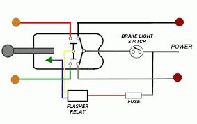 signal stat 900 wiring diagram wiring diagrams Signal Stat 900 Wiring Diagram 8 Wire signal stat 900 wiring diagram signal stat 9000 wiring ford truck enthusiasts forums