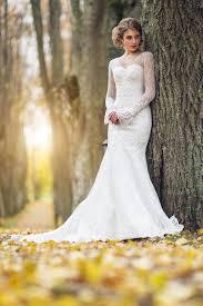 wedding dresses 2016 uk ingrida bridal