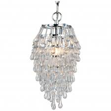 hallway chandeliers unique small crystal chandeliers for uk bathrooms white gold