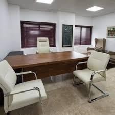 small office decoration. Small Office Decoration Medium Size Designscom Interior  Design Layout Ideas . Home Small Office Decoration H