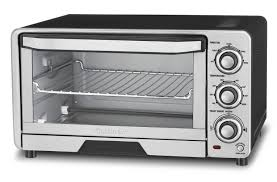 Read This Carefully Before You Buy A Toaster Oven