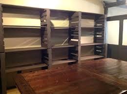 garage shelving diy storage shelves garage workbench ideas basement storage shelves garage storage garage shelving designs
