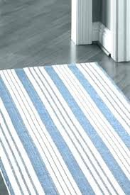 grey white striped rug blue and white striped rug charming blue stripe rug blue and white grey white striped rug