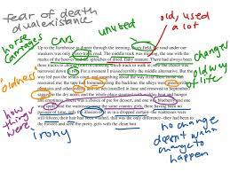 easy essay custom paper service easy essay 123