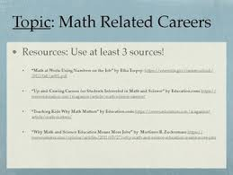 informative math essay topic careers in mathematics tpt informative math essay topic 2 careers in mathematics