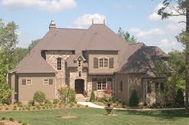 stone luxury house plans custom house plans luxury house plans with photos of interior french
