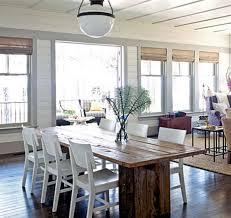 dining room furniture white wood. wood table light chairs either need to · white dining room furniture /