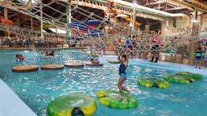 great wolf lodge southern california garden grove water park area