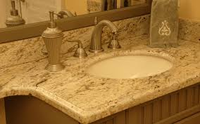 granite bathroom countertops atlanta