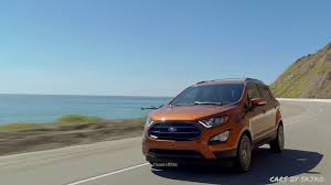 2018 ford galaxy. exellent ford 2018 ford ecosport in the movie  in ford galaxy