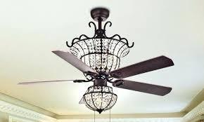 hunter ceiling fan installation ceiling fan hunter medium size of living ceiling fans hunter fans hunter