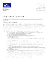 free printable bid proposal forms drywall bid proposal template contractor bid proposal template free