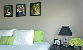 green and gray bedroom ideas. bedroom ideas:fabulous cool soft green and gray marvelous ideas t