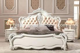 fancy wooden bed frames – dmwhite.me