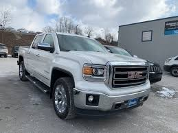 Used Pickup Truck For Sale Butler, PA - CarGurus