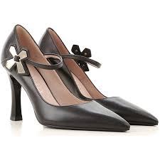Женская <b>обувь Lella Baldi</b>, Код Изделия: ls276-black-