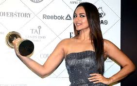 Sonakshi Sinha Weight Loss Diet Chart Lose Weight Like Sonakshi Sinha Following Her Fitness And