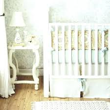 grey crib for girl yellow baby bedding and blue crib grey girl baby girl crib bedding