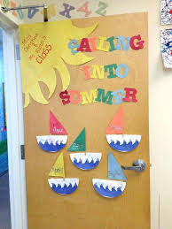 spring classroom door decorations. Extraordinary Classroom Door Decoration Best Images On School Spring Bulletin Boards And . Decorations R