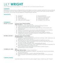 Help Resume Builder Resume Examples Resume Builder Resume Builder Mesmerizing Help Resume Builder