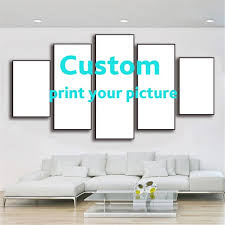 wall art designs canvas printing custom wall art panels quotes on customizable canvas wall art with wall art designs canvas printing custom wall art panels quotes