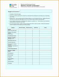 Time Log Excel Template Elegant Investment Property Spreadsheet For