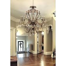 franklin iron works iron works chandelier home website iron works chandelier franklin iron works ribbon chandelier
