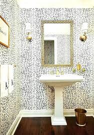 cool bathroom wallpaper modern contemporary black and white bathroom wallpaper black and white bathroom wallpaper black cool bathroom wallpaper