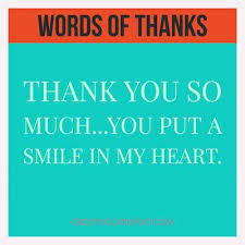 thank you one word or two thank you one word or two apaqpotanist colbro co