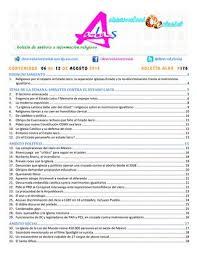 saludcoop citas en yopala cartagena