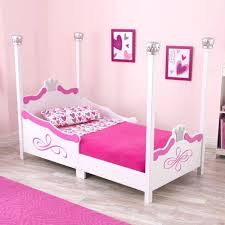 beautiful toddler bed set minnie mouse i5305263 medium size of mouse toddler bed set mouse