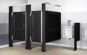bathroom stall partitions. Unique Design Bathroom Stall Dividers Resistall Plastic Toilet Partitions C